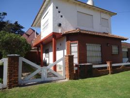 Garofano II: Departamento en Villa Gesell