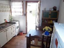 Gemelos V: Duplex en Villa Gesell zona Centro.