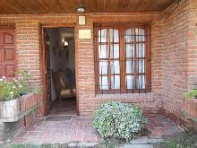 Duplex Gemelos V en Villa Gesell zona Centro
