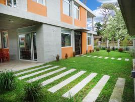 Geminis II: Casa en Villa Gesell