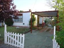 Griwal: Casa en Villa Gesell