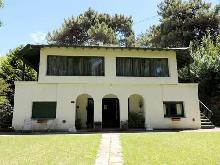 Iris Depto 2: Departamento en Villa Gesell