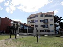 Isota C: Departamento en Villa Gesell