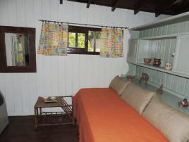 Jatulim: Casa en Villa Gesell zona Centro.