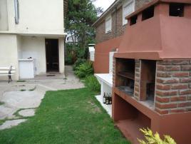 Juanita: Casa en Villa Gesell