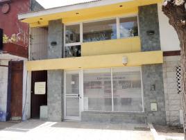 Julyli 2 : Departamento en Villa Gesell