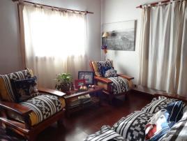 Kapari: Casa en Villa Gesell zona Barrio Norte.