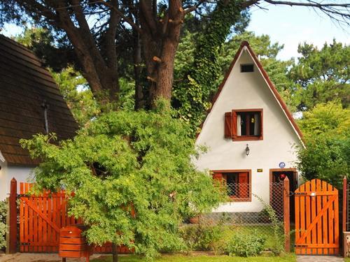 Casa en Villa Gesell zona Barrio Norte