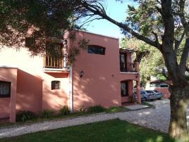 Alquilo Departamento La Aguada Apart Condor en Villa Gesell zona Barrio Norte.