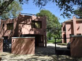 La Aguada Cabaña Buho: Cabaña en Villa Gesell
