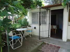 La Casita de Jose: Casa en Villa Gesell