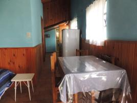 Alquilo Departamento La Castella en Villa Gesell zona Centro.