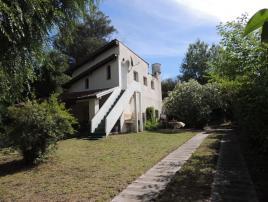 La Castella: Departamento en Villa Gesell