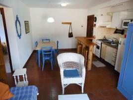 La Colina 5: Departamento en Villa Gesell