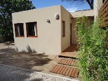 Más Información de Casa La Escondida en Las Gaviotas