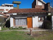 La Fiaca: Casa en Villa Gesell