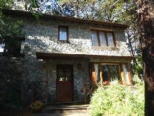 Alquilo Casa La Galatea en Mar de las Pampas.