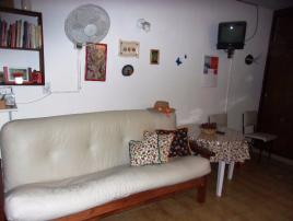 La Guardilla: Casa en Villa Gesell