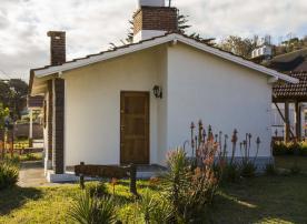 La Liberte: Chalet en Villa Gesell