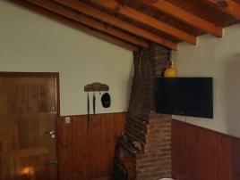 La Liberte: Chalet en Villa Gesell zona Sur.