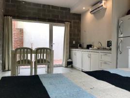 La Maruja: Departamento en Villa Gesell