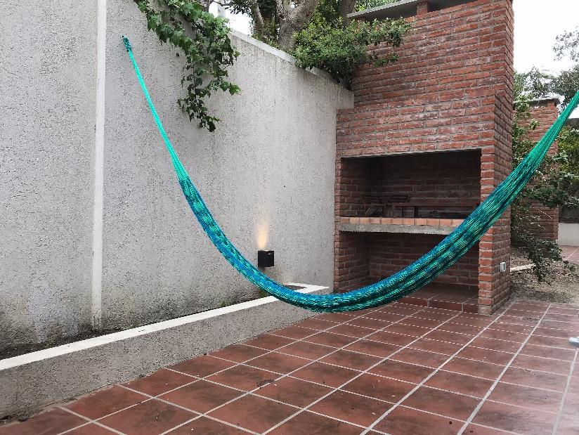 La Maruja: Departamento en Villa Gesell zona Centro.