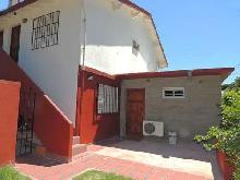 La Popona 3: Departamento en Villa Gesell