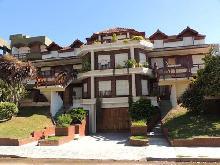 La Sirena 11: Departamento en Villa Gesell zona Centro.