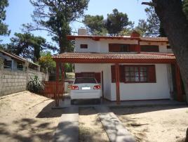 Las 2 Tranqueras: Duplex en Villa Gesell
