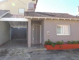 Las Casitas de Gesell: Casa en Villa Gesell