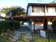 Las Marias: Duplex en Villa Gesell