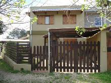 Laumar: Casa en Villa Gesell