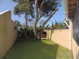 Laumar: Casa en Villa Gesell zona Centro.