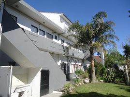 Leon 11: Departamento en Villa Gesell