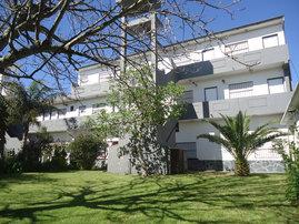 Leon 7: Departamento en Villa Gesell