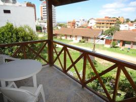 Levida: Chalet en Villa Gesell zona Centro.