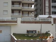 Libra XVIII 11A: Departamento en Villa Gesell