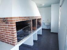 Alquilo Departamento Libra XX 4C en Villa Gesell zona Centro Comercial.