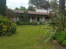 Alquilo Casa Llao Llao en Villa Gesell zona Barrio Norte.