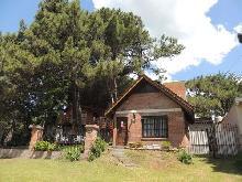 Más Información de Casa Lo de Charly en Villa Gesell