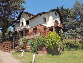 Más Información de Duplex Del Gallego Duplex en Villa Gesell
