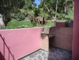 Alquilo Departamento Los Girasoles de Guadalupe en Villa Gesell zona Centro.