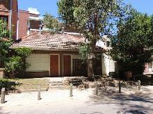 Los Mellizos: Duplex en Villa Gesell