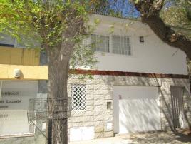Alquilo Departamento Los Nietos en Villa Gesell zona Centro Comercial.