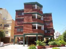 Losagel: Departamento en Villa Gesell