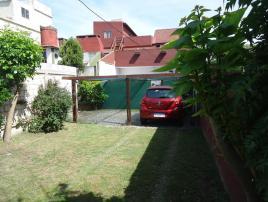 Lulymar: Departamento en Villa Gesell
