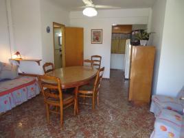 Luz Mar Depto 4: Departamento en Villa Gesell