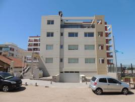 Playa 114: Departamento en Villa Gesell zona Centro.