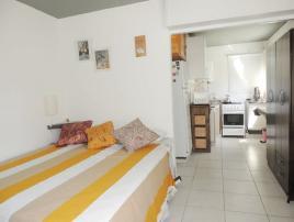 Playa 111 PB 8: Departamento en Villa Gesell