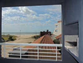 Departamento Mare Playa en Villa Gesell zona Sur